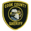 Thumbnail image for Cook County jail overcrowding: inmate population almost at maximum capacity