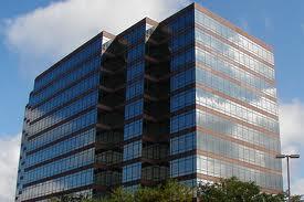 Law Office of Lewis Gainor & Associates, PC