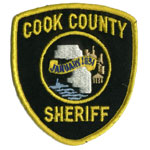 Cook County Jail Overcrowding