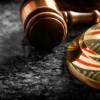 Thumbnail image for Understanding White Collar Crime